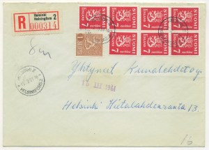 pai_kirj_1961