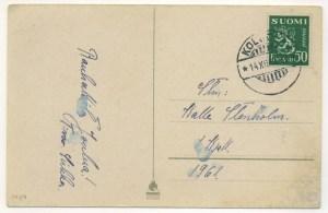 50p_erikoistaksa_joulu_1943
