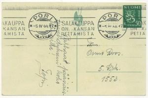 pääsiäinen_1944