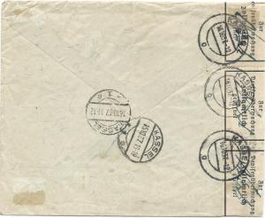 108_1937_2mk(3)_sens_R-kuori_(pystytaite)_Saksaan_-37_Turku_p2