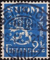 169036