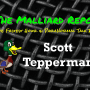 Scott Tepperman