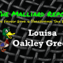 Louisa Oakley Green