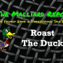 Roast The Duck