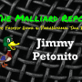 Jimmy Petonito