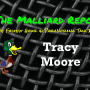 Tracy Moore