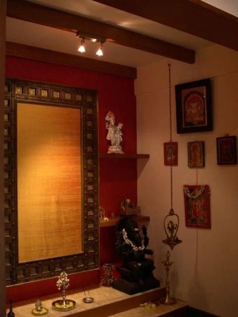 Residence For Bala And Subhashini Mallika Seth