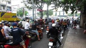 Saigon48