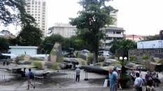 Saigon59