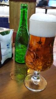 Alhambra Bier