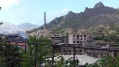 Kupferhütte