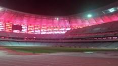 Nationalstadion