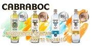 Gewinner Destillerie Cabraboc - 10%* auf alles von Cabraboc