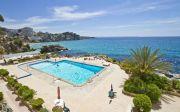 Die besten Reisezeiten für einen erholsamen Mallorca Urlaub