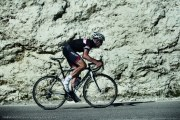 Reif für die Insel: Mit dem Rennrad auf Mallorca