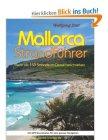 Mallorca Strandführer