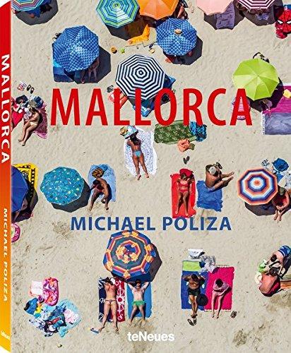 Mallorca (Englisch)