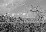 Mallorca – Die Insel der Stille