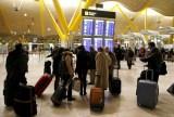Spanien will Verwaltung der Flughäfen teilweise privatisieren