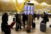 Computerpanne legt Flugverkehr auf Balearen teilweise lahm