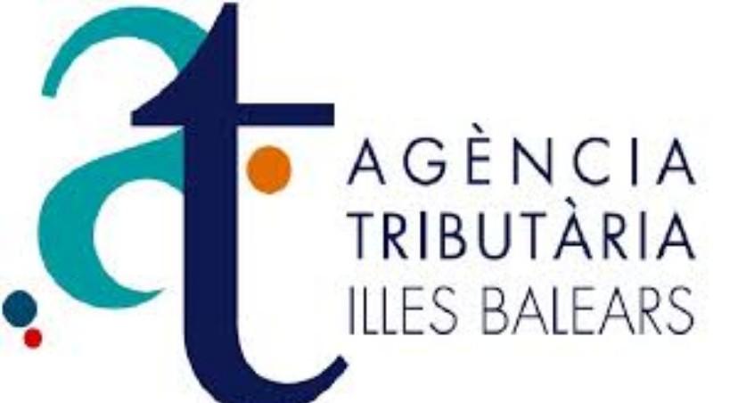 Agència Tributària de les Illes Balears