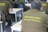 UGT fordert von der Regierung mehr Umweltagenten auf den Balearen