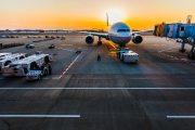 Fluggesellschaften planen 1.000 Flüge weniger pro Monat.