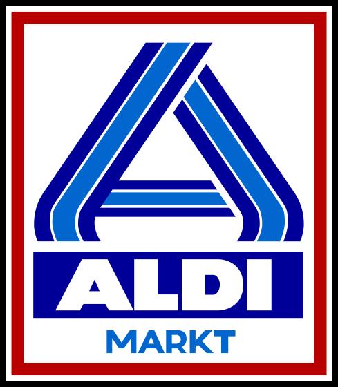 AldiNord