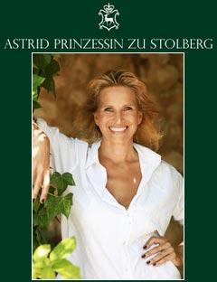 Astrid_Prinzessin_zu_Stolberg