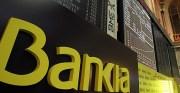 """Aus BMN und Sa Nostra wird """"Bankia"""""""