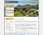 Hotel Formentor wartet auf Gemeinde