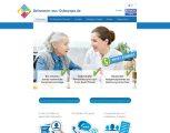 Polnische Betreuungskräfte für deutsche Rentner auf Mallorca
