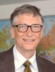 Bill Gates' Vorhersage für eine Rückkehr zur Normalität - nach COVID