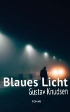 Mit Gustav Knudsen durch den Tag - 13.10.2021
