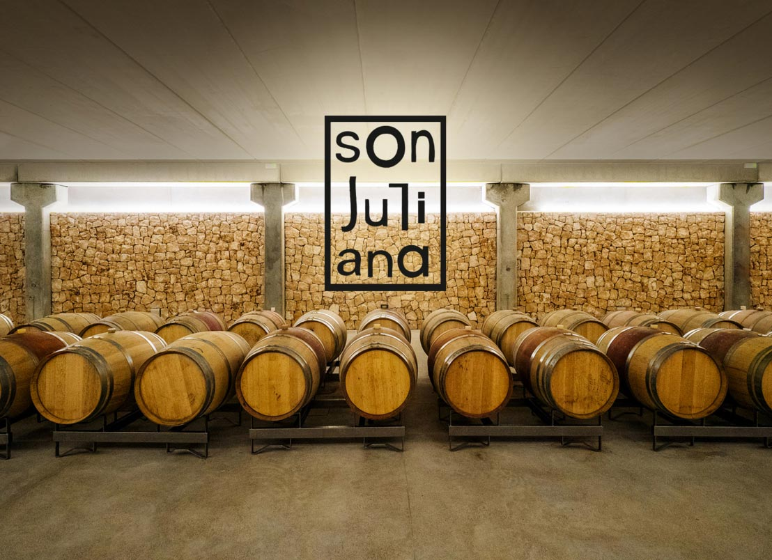 Bodega Son Juliana