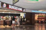 Billige Flüge und leckere Burger