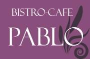 Café Bistro PABLO – im Künstlerort Santanyi