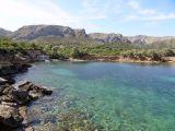 Strand Ca los Camps für 10 Tage gesperrt