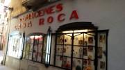Casa Roca wird 2022 als Boutique-Apartment-Hotel mit Geschäft und Bar wiedereröffnet