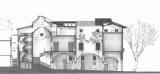 """""""Casal Balaguer"""" wird Kulturzentrum"""