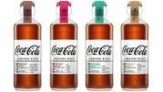 """Coca Cola wählt Mallorca als """"Testmarkt"""""""