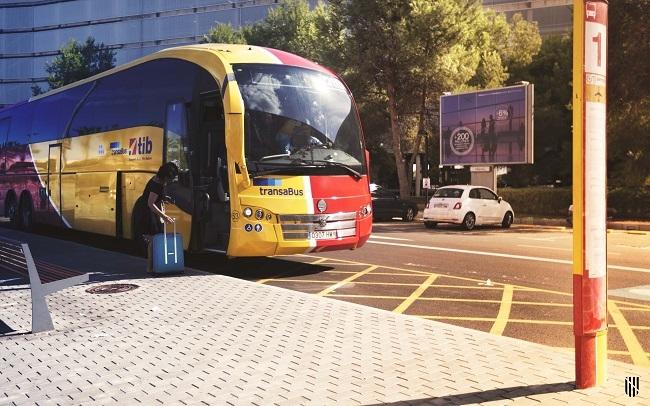 Consorcio de Transportes de Mallorca (CTM)