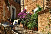 Fornalutx - Das schönste Dorf Spaniens