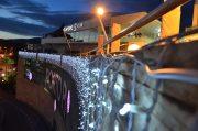 Massiver Zustrom in Einkaufszentren auf Mallorca nach Ankündigung neuer Beschränkungen