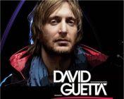David Guetta in Magaluf