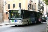 EMT Linie 3 ab September bis nach Es Pla de na Tesa