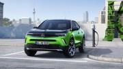 Die PSA-Gruppe warnt die Regierung: Entweder wird auf das Elektroauto gesetzt oder die spanische Produktion ist in Gefahr