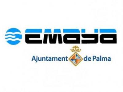 Emaya1