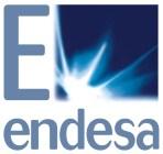 Betrügerische Mails von ENDESA im Umlauf