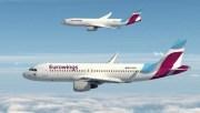 Neustart: Eurowings Europe hebt wieder von Mallorca ab